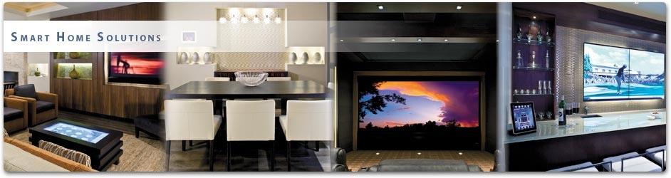 Dom tica domotica inmotica for Control de iluminacion domotica